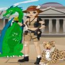 haylee's avatar