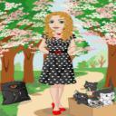Camsy's avatar