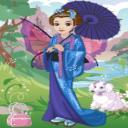 曉玥's avatar