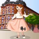 ILUVJOHNCENA<3's avatar