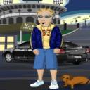shadymatic85's avatar