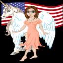 Zoe Ounna's avatar