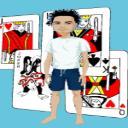 Tango's avatar