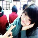 Is_小綺☆°'s avatar