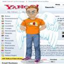 Glorfindel_98's avatar