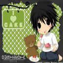 佳琪's avatar