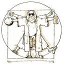Anastasios's avatar