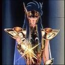 CAMUS DE ACUARIO's avatar