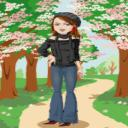 Julios_mommy's avatar
