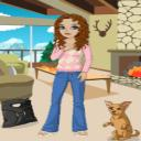 Emily F's avatar