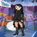 jojowo!!!'s avatar