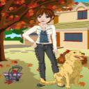 HoTShAn's avatar