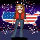 scottliz2005's avatar