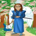 marzio2005's avatar