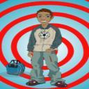 cupcakecrocker's avatar