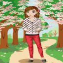 lemonlove's avatar