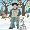 JayTo's avatar