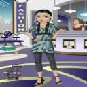 jiayouravs18's avatar
