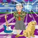 LiNkZoR's avatar