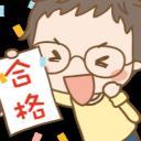 公職小達人's avatar