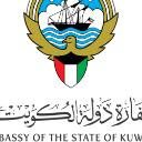 Embassy of Kuwait's avatar