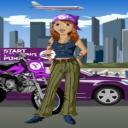 sabrina's avatar