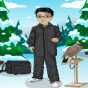 Juelz Santana ^_^'s avatar