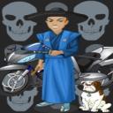 juanramoz2's avatar