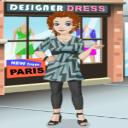 Effie's avatar