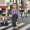 Mawa's avatar