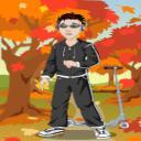 KKH's avatar