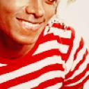 I ♥ MJ™'s avatar