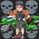 tim l's avatar