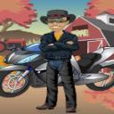 Denair Cowboy's avatar