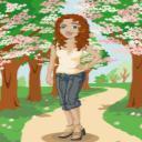 GreeneyedCowgirl