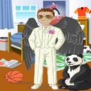 ㄚ哲's avatar