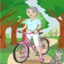 Barbara C's avatar