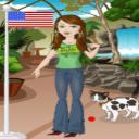 KaB's avatar