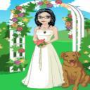 Perlie's avatar