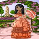 Friend's avatar