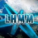 LHMM's avatar