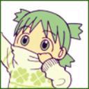 Nick's avatar