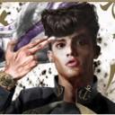 歐尼爾's avatar