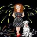 FigureSkater07(a.k.a Ryspigeons)'s avatar