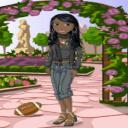 cherry6's avatar