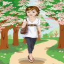 CarineR's avatar