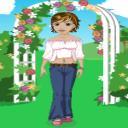elna's avatar