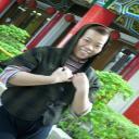 娣源's avatar