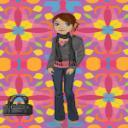 bea's avatar