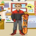 Rafael T's avatar